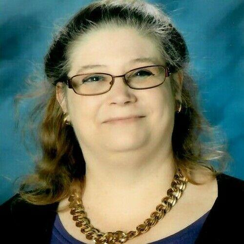 KellyAnn Bonnell