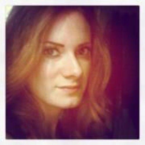 Kimberly Bowden-bada