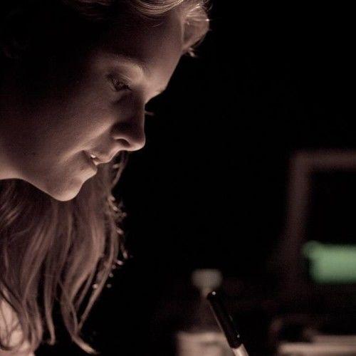 Suzie Foster