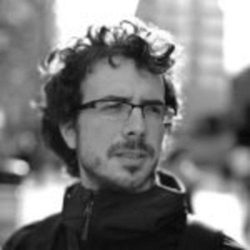 David Ozkoidi