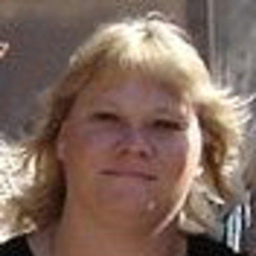 Karen Tosoni