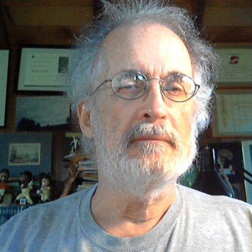 Robert Dalva