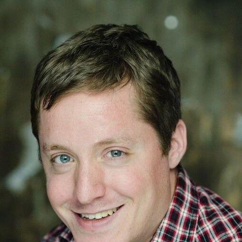 Drew Kutnick