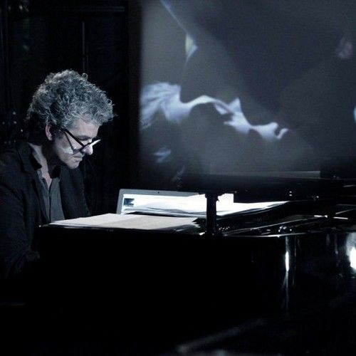Fabio Guglielmo Anastasi