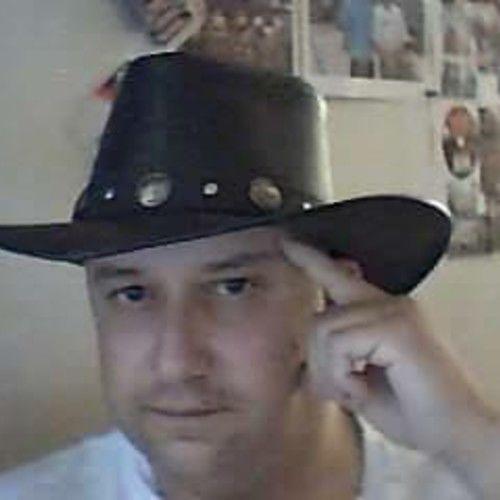 Anthony M Trujillo