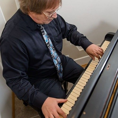 Brian Hagen
