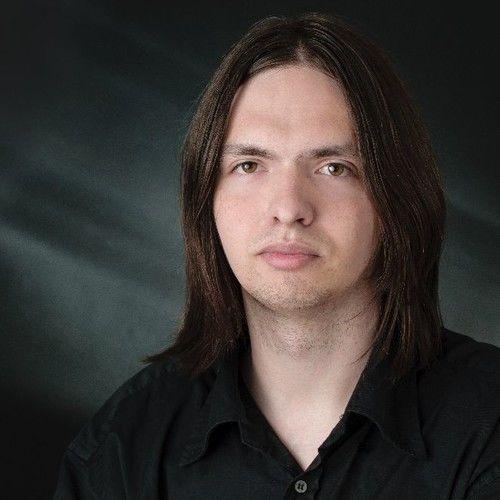 Mihai Filoneanu