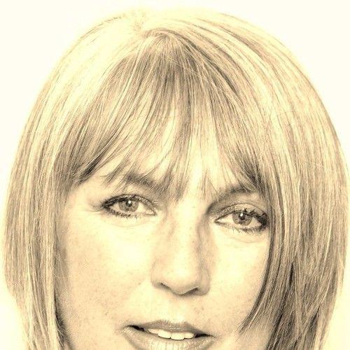 Cilla Lowen