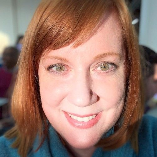 Lynn Farrell