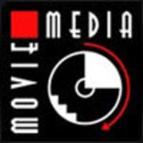 Moviemedia Dubai