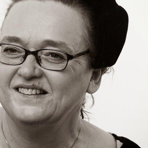 Agneta Eriksson Hild