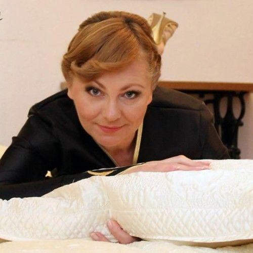 Jasna Odorcic