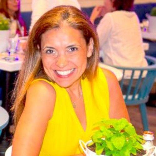 Lara Al Safad
