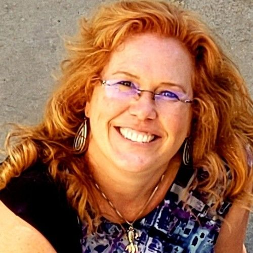 Heather Hale
