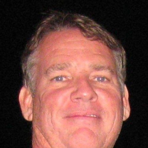 Tom Norris