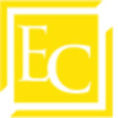 Eric Clayman Law