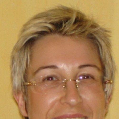 Sophie Caramigeas