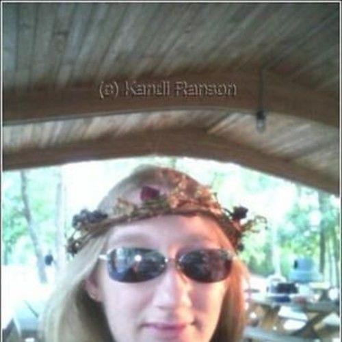 Kandi Ranson