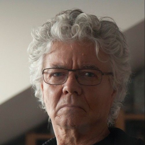 Oliver Whitehead