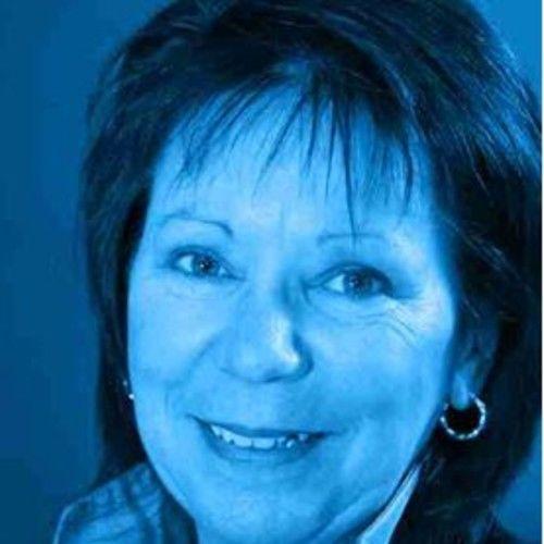 Janice Davies