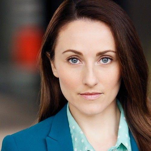 Chiara McCarty