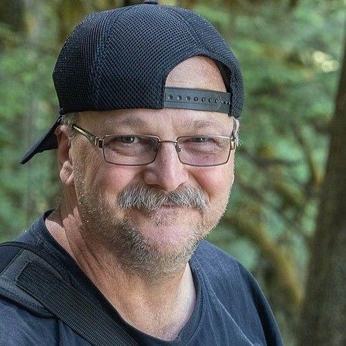 Greg Nuspel