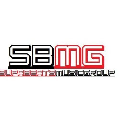 SUPABeats Music Group