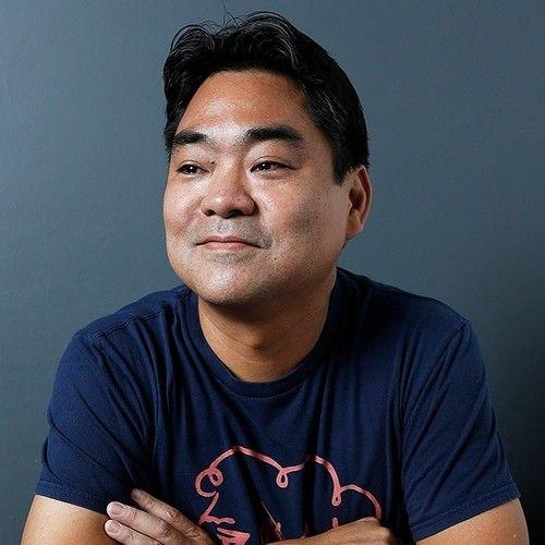 Brian Watanabe