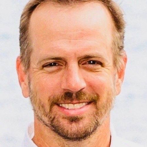 Jonathan Eric Peterson