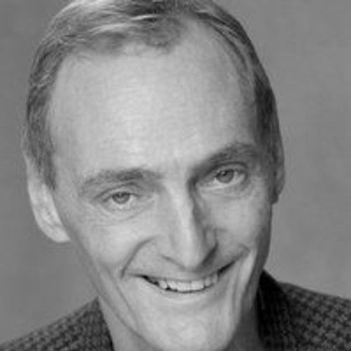 Bill Corry