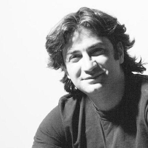 Shahin K.taher