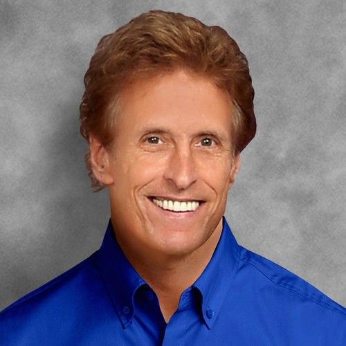 Gary Kleinman