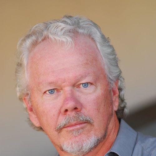 Michael Pender