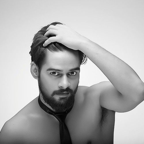 Samar Aditya