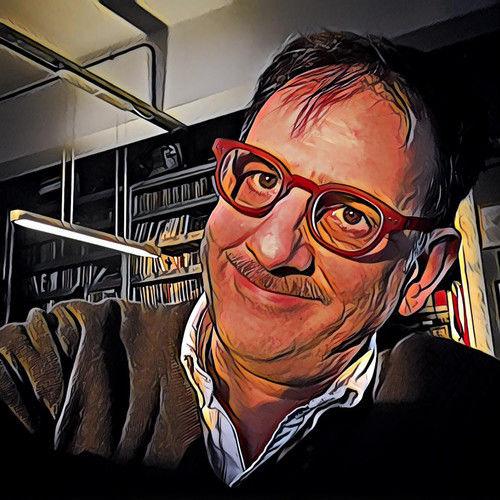 Francesco Nencini