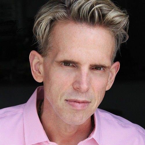 Gregg McBride