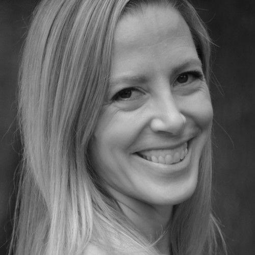 Julie Anderton
