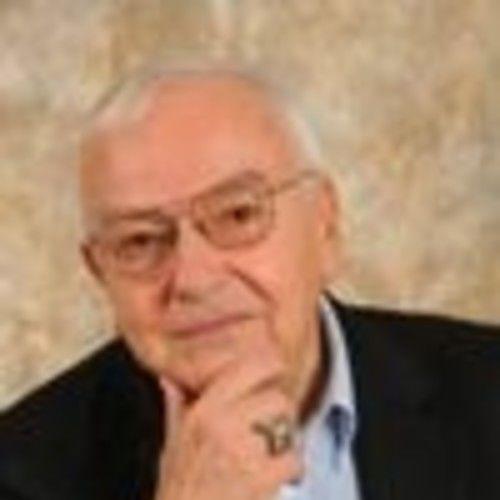 Carl O. Helvie, R.N., Dr.P.H.