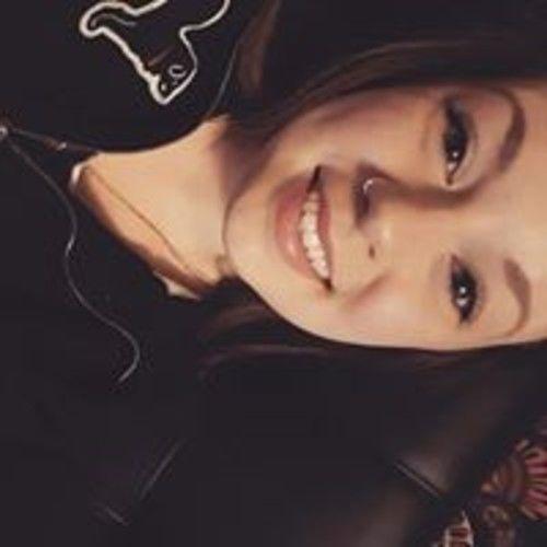 Emily Chrul