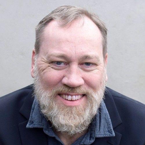 Morten Blaabjerg