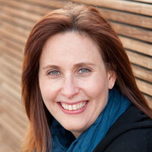 Erica Risberg