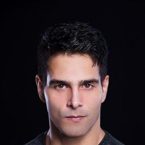 Flavio Gaertner
