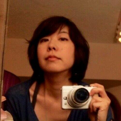 Yukiko Nishimura