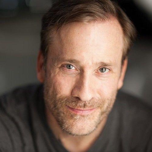 Terry Hayman