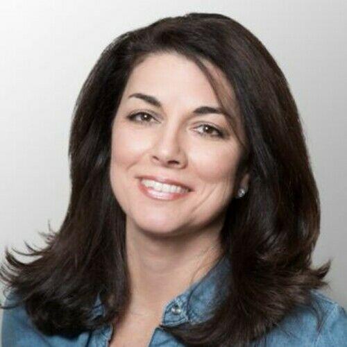 Lynne Darlington