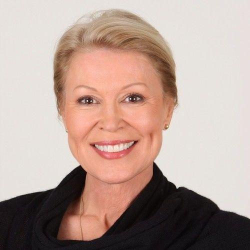 Eileen Brooke