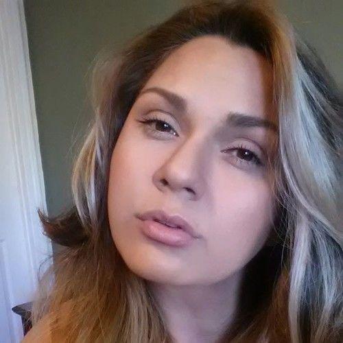 Amy Castro