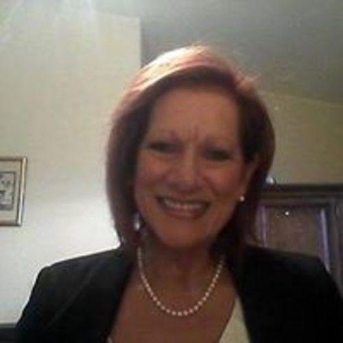 Trisha Coyle