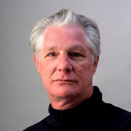 Richard E Morris