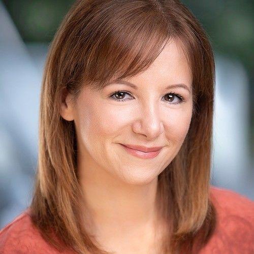 Gina Priano-Keyser